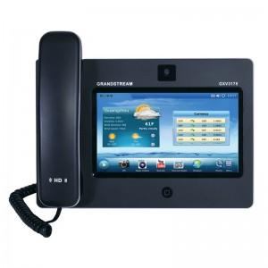 Grandstream GXV3175 Picture Phone
