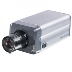 Grandstream GXV3651_FHD High Definition IP Camera