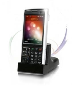 UniData SQ-3000