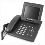 Grandstream GXV3000 face-to-face communication